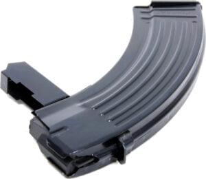 Магазин PROMAG стальной для СКС 7.62х39 на 30 патронов