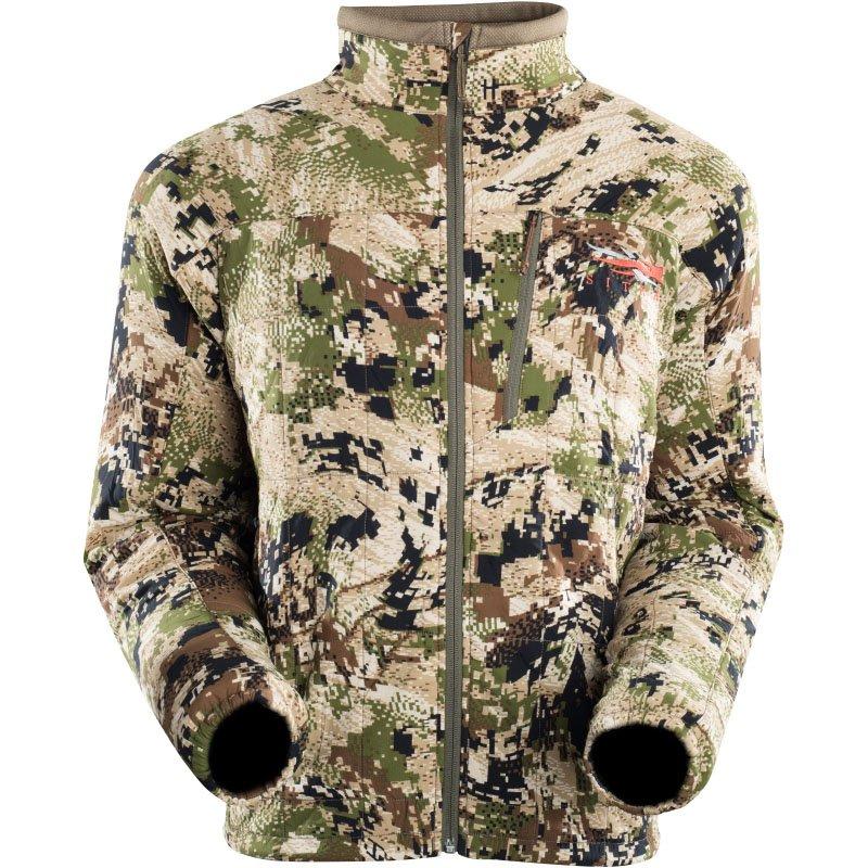Куртка Sitka Gear Kelvin 3XL ц:optifade subalpine