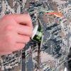 Реглан Sitka Gear Heavyweight 2XL ц:optifade® open country 109252