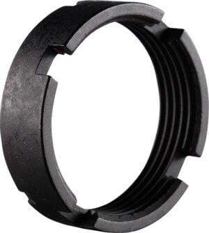 Гайка-фиксатор LUTH-AR для трубы приклада AR-10/AR-15