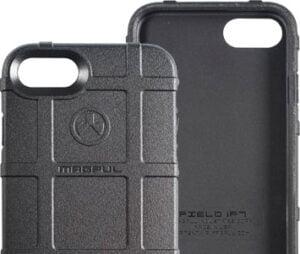 Чехол для телефона Magpul Field Case для Apple iPhone 7/8 ц:олива