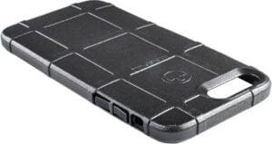 Чехол для телефона Magpul Field Case для Apple iPhone 7/8 Plus ц:песочный