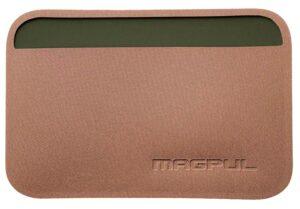 Кошелек Magpul DAKA™ Essential Wallet ц:песочный