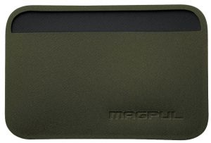 Кошелек Magpul DAKA™ Essential Wallet ц:олива