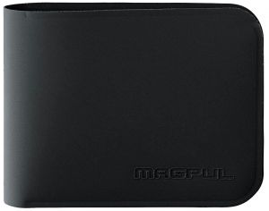 Кошелек Magpul DAKA™ Bifold Wallet ц:черный