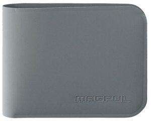Кошелек Magpul DAKA™ Bifold Wallet ц:серый