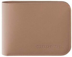 Кошелек Magpul DAKA™ Bifold Wallet ц:песочный