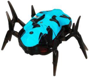 Жук Canhui Toys для Laser Gun ц:голубой