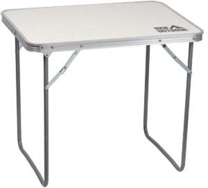 Стол раскладной SKIF Outdoor Standard M