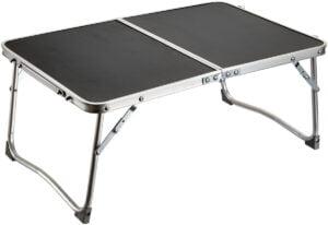 Стол раскладной SKIF Outdoor Compact II