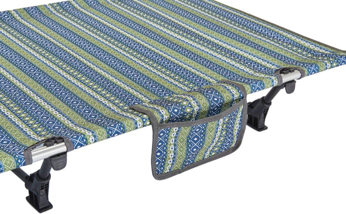 Кровать раскладная SKIF Outdoor Asket