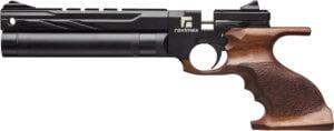 Карабин пневм. Reximex RPA, 4,5 мм Wooder Grip