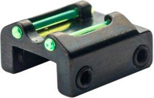Целик Rusan-Mikron Rear sight д/планки 8-10 мм