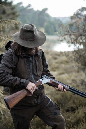 Костюм Northern Hunting Hakan