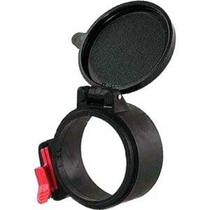 Крышка на окуляр Butler Creek Flip-Open. Диаметр – 37,0 мм