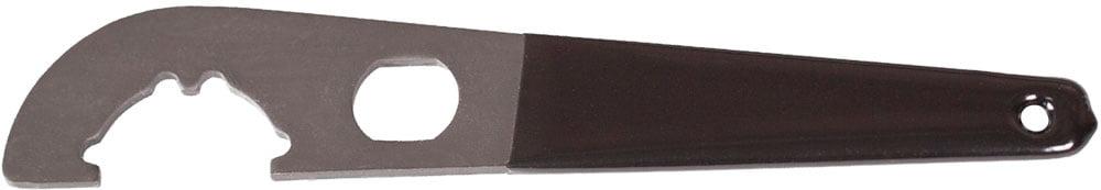Ключ Ergo для AR15