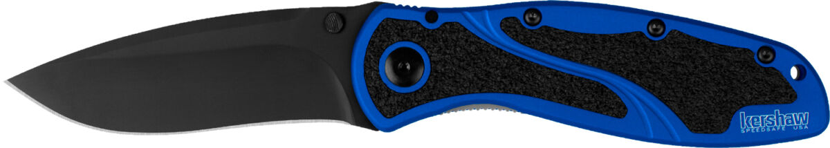 Нож Kershaw Blur, CPM M4