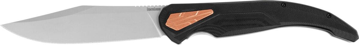 Нож Kershaw Strata XL