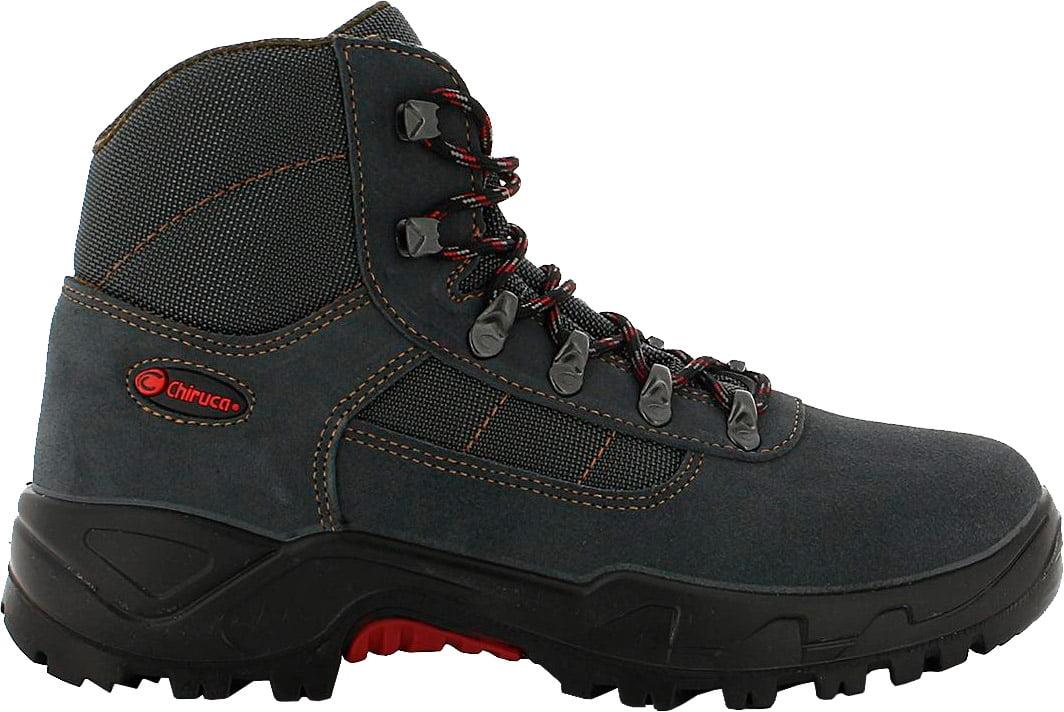 Ботинки Chiruca Riglos 43 Gore-Tex