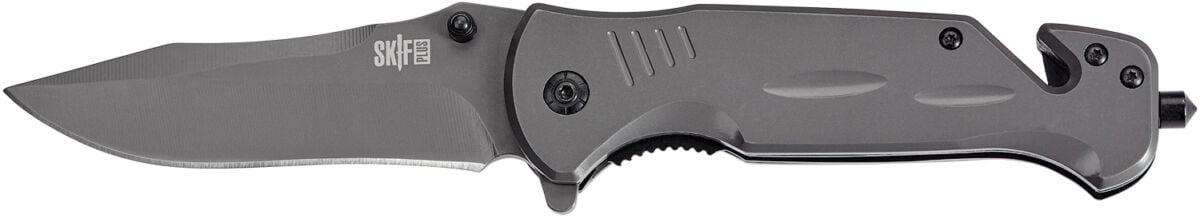 Нож SKIF Plus Mugger