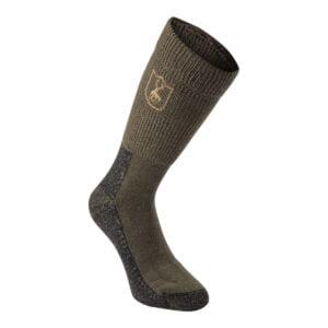 Носки Deerhunter Wool Socks Deluxe