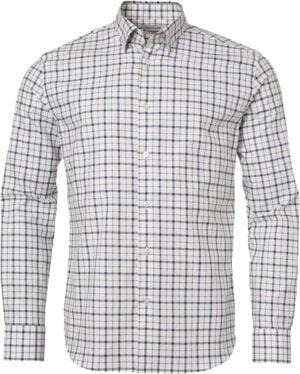 Рубашка Chevalier Aldin. XL