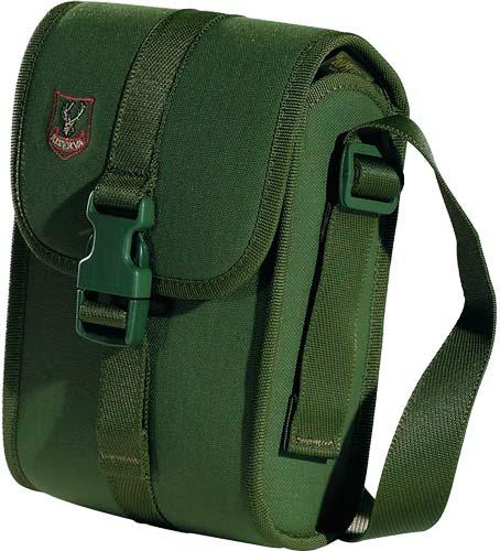 Чехол-сумка для бинокля Riserva R1334, размер – 16х22х8 см