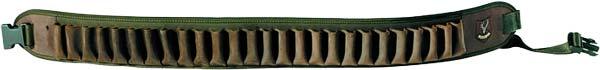 Патронташ Riserva R1372, 26 отделений для 12 к.