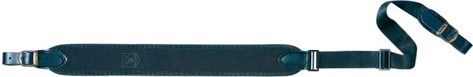 Ремень ружейный Riserva R1402, длина –  90 > 110 см