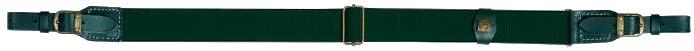 Ремень ружейный Riserva R1403, длина – 90 > 110 см