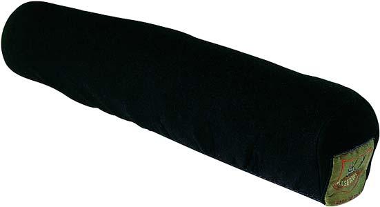 Чехол для оптики Riserva  R1111, длина – 32 см, диаметр – 6,5 см