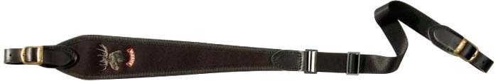 Ремень ружейный Riserva R1433