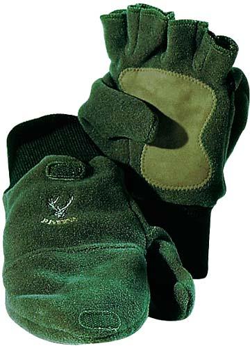 Перчатки Riserva R1225 L