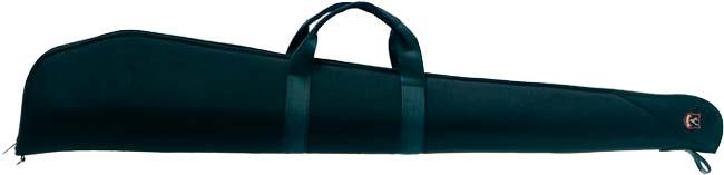 Чехол для оружия Riserva  R1412. Длина – 120 см