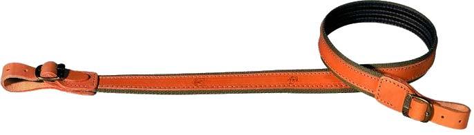 Ремень ружейный Riserva  R1360