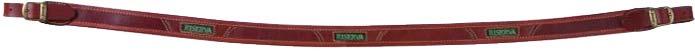 Ремень ружейный Riserva R1821 длина – 100 см