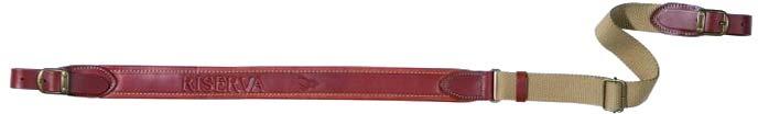 Ремень ружейный Riserva R6034, длина – 115 см