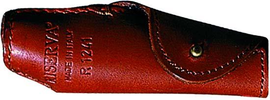 Чехол на ствол Riserva R1241, для нарезного ствола