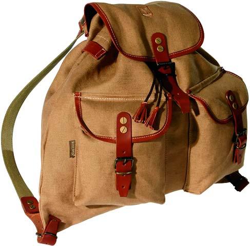 Рюкзак Riserva R6081, 8 л.