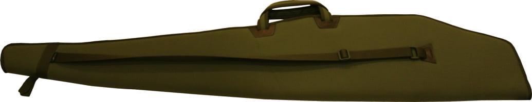 Чехол для оружия Riserva RB178. Длина – 130см