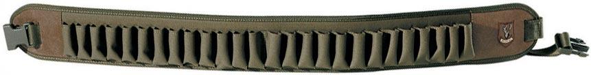 Патронташ Riserva R1879 кал. 12 на 26 патронов.