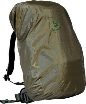Чехол для рюкзака Riserva R1791 XL для рюкзака