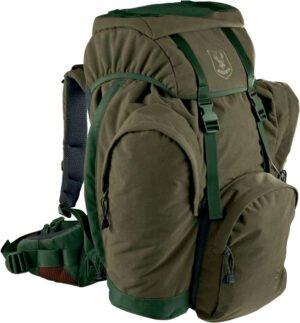 Рюкзак Riserva R4507 45/90 литров