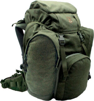 Рюкзак Riserva R2163 45/90 литров