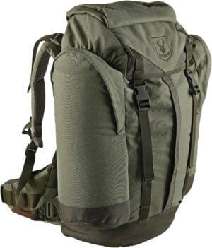 Рюкзак Riserva R2053 45/90 литров