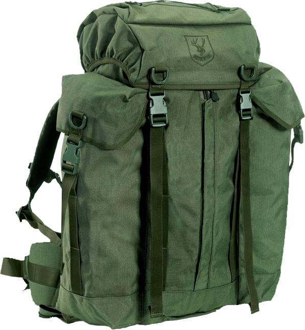 Рюкзак Riserva R1163 45/90 литров