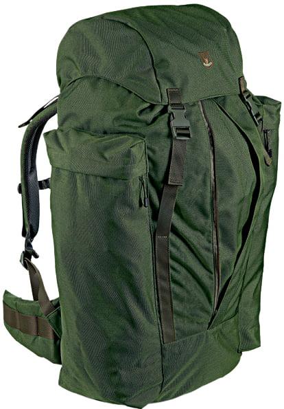 Рюкзак Riserva R1362 80/90 литров