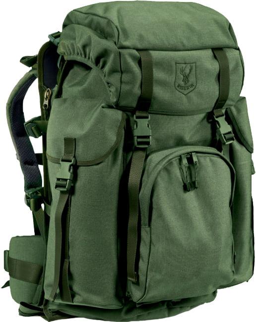 Рюкзак Riserva R2054 45 литров