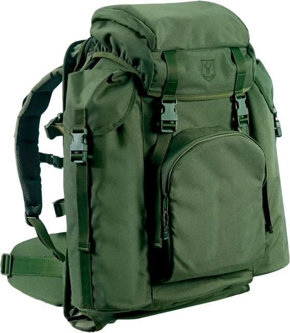 Рюкзак Riserva R2354 45 литров