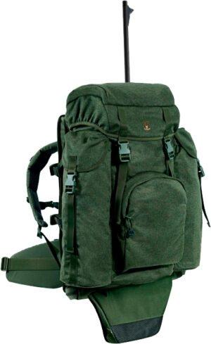 Рюкзак Riserva R2162 45 литров